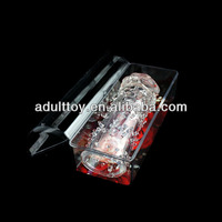 Hot Adult Crystal Condom Penis Extension Cock Ring Cock Sleeves Penis Sleeve