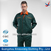 formal security worker uniforms for sale