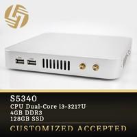 Computer wholesale ddr3 custom gaming computer
