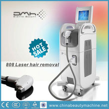 best 808 laser hair laser removal home 808nm diode laser beauty salon