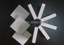 10mm pvc foam board/4x8 sheet plastic sheet