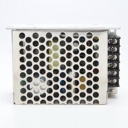 Moso Pcb Led Driver 12v Dc 72w 6 Amp