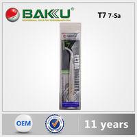 Baku Best Selling Best Quality Lacrosse Tweezers For Cellphone