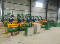 wire drawing equipment/ bull block wire drawing machine