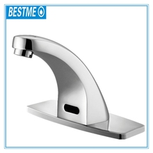 Automatic Sensor Faucet for public wash hand ,waterbasin tap