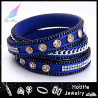 hot new products for 2015 ebay best selling fashion beads to make bracelets shamballa bracelet