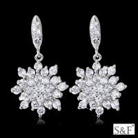 indian jhumka earring jewellery 04291 men modern earrings