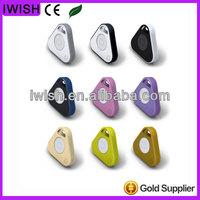 adhesive remote key finder
