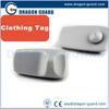 ZARA clothing tag, coil eas,58khz eas wire loop alarm tag