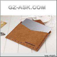 Hot Sale For iPad Mini 2 Folio leather Cover Case,New Arrival Folio Leather Case For iPad Mini retia ASK for ipad 1/2/3