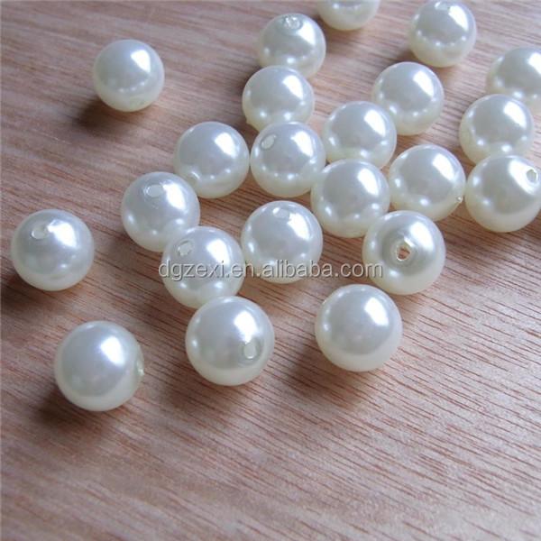 10mm pearl.jpg