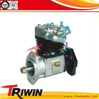 DCEC 6BT 4BT Volvo truck engine air compressor assy 5315751 genuine auto engine air compressor assembly China supplier