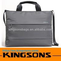 woman handbags wholesale