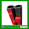 good quality 3m adhesive backed rubber strips