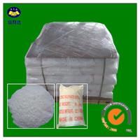 Inorganic Salts Zinc Sulfate Heptahydrate 21% For Fertilizer