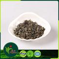 té chino para la fábrica 9374 orgánica té de la pólvora