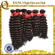 better quality cheap natural hair pieces indian remy clip hair extensions