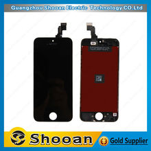 Quality guaranteed for iphone 5c lcd retina display,for iphone 5c lcd screen
