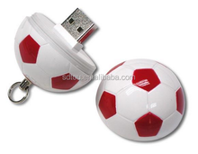 soccer ball shap usb flash drive,usb disk,pen usb drive 2gb,4gb,8gb