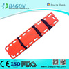 DW-PE001 CE certificate spinal support loading mri backboard good quality low price