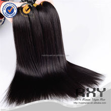Wet and wavy virgin remy 100% pure Indian hair in chennai