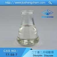 polyurethane foam making chemicals catalyst,pu foam compound catalyst