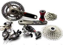 sram red groupset /aest bike parts//wholesale bike parts