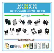 Integrated Circuits MAX1651ESA+T