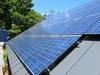 Top popular thin film solar cell polycrystalline silicon 156 solar cell solar panel