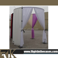 Pipe And Drape Online Custom Draperies Wholesale Wedding Supplies