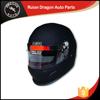 China Supplier safety helmet / road race helmet (COMPOSITE)