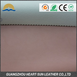 Wholesale Fashion Designer Leather Shoe India