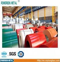 cast iron sheets