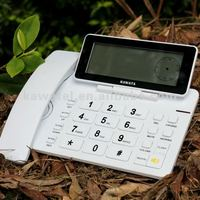 dual sim gsm cell phone