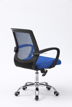 2015 High-quality wholesale plastic chairs mesh office chair models SY-504-6