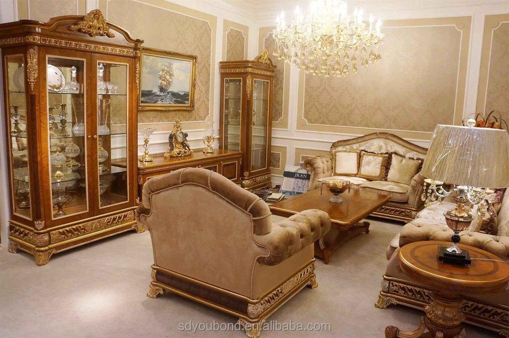 Apartment Livingroom Rustic Attractive Opposites Color