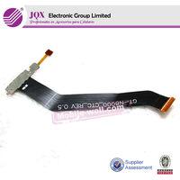 original flex cable for samsung galaxy Note 10.1 n8000