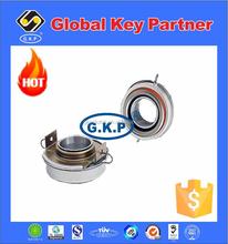 Auto peças terracan e iphone peças clutch bearing para hyundai rolamento de roda 41421-21300