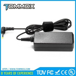 30W 19V 1.58A ac charger adapter for HP Compaq Mini 110 1000 1100