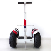 Wind Rover Golf Cart Moubtain Bike adult electric motorcycle