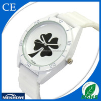 New Model Sports Watches Wrist Watch Quartz Watch Advance