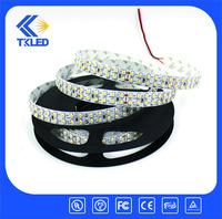 2015 newest cheap flexile ce rohs 12v 24v 5630/2835/5050 rgbw rgb led led strip