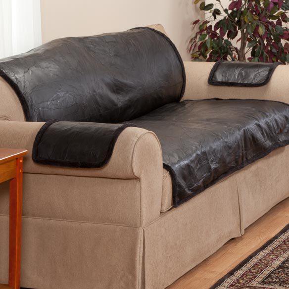 housse de canape etanche. Black Bedroom Furniture Sets. Home Design Ideas