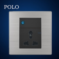 hot multi-role electric switch usa high quality electrical switch usa first rate electrical switch usa