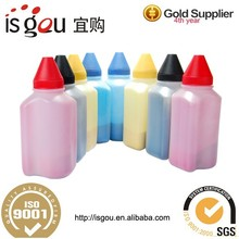 For Brother HL 4150 / 4570 / 9460 / 9560 color toner powder price
