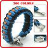 magnetic bracelet for serving