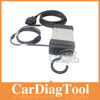 Wonderful Performance obd ii volvo vida dice 2013a in stock , Volvo Special Tools with super function--from Cathy