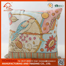 Advertising comfortable high quality school seat cushion