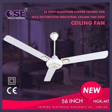 large cheap ceiling fan price ceiling fan speed regulator low energy ceiling fans HGK-MT