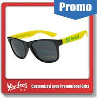 Promotion Sun Glasses,Promotion Custom Logo Sunglasses,OEM Plastic Sunglass